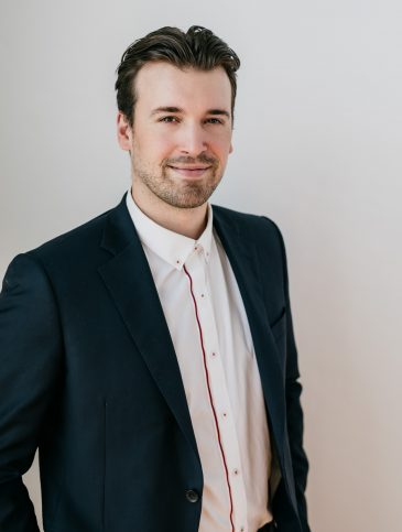 Liam Delaney-Sheppard
